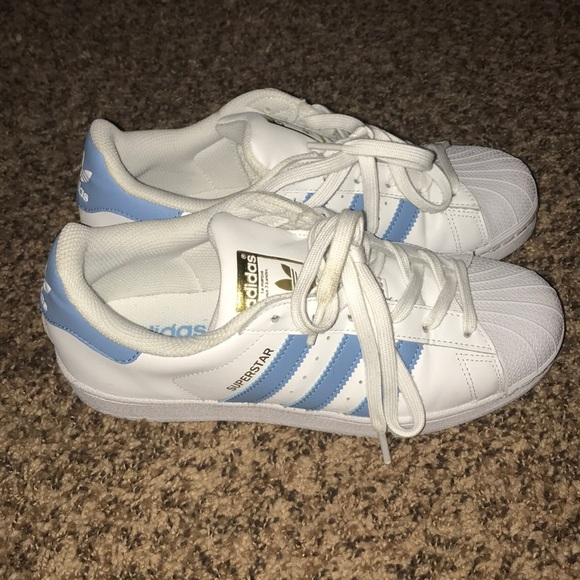 adidas Shoes | Adidas Superstars With